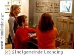 Schulprogramm Leonding