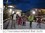 Kaisereis Bad Ischl