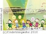 Kinderklangwolke Linz