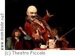 Theatro Piccolo