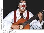 "Pipifax: ""Henri geht aus"""