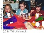 Tag für Kinder in Vöcklabruck