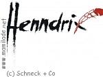 Kindertehater Schneck + Co