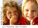 theater des kindes linz