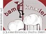 Bamkraxler Kasperl