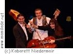 """Niedermair - Simsa """"Mozart für Kinder"""""""