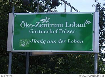 Bio Gärtnerhof Polzer