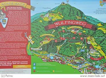 Wulfingweg
