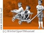 Wintersportmuseum Mürzzuschlag