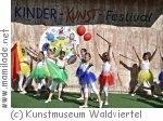 Kunstmuseum Waldviertel