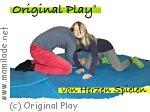 Original Play Spielgruppe