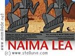 Kindermusical Naima Lea