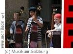 Instrumentenkiste Musikum Salzburg