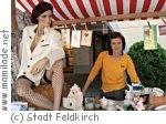Trödelmarkt Feldkirch