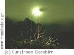 Kunstraum Dornbirn