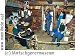 Matschgerermuseum Absam