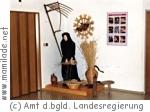 Flechtmuseum Piringsdorf