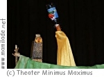 Theater Minimus Maximus