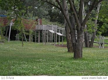 nationalparkhaus wien - lobAU