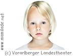 """""""Der kleine Prinz"""",  Vorarlberger Landestheater"""
