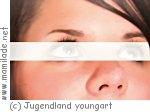 Innsbruck: Jugendland youngart - Kunstmesse junger Menschen