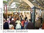 Herbstmesse Innsbruck
