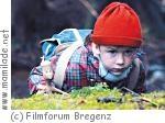 Kinderkino im Metrokino in  Bregenz: Mein Freund Knerten