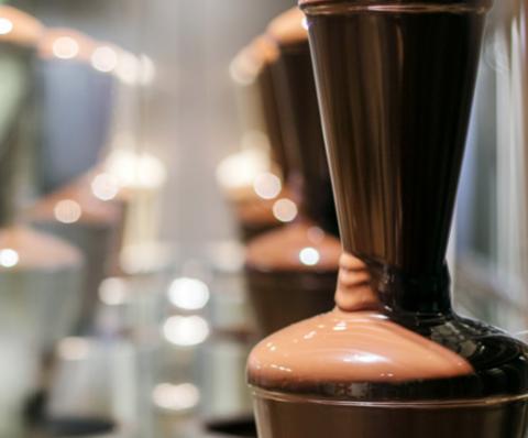 Mami-Check: Zotter Schokoladenmanufaktur
