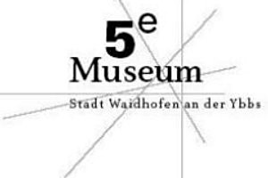 5 Elemente Museum (c) Waidhofen.at