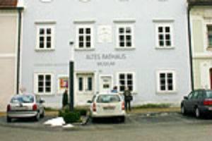 (c) Marktgemeinde Kirchberg am Wagram
