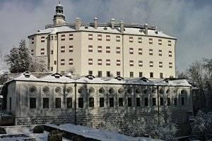 Schloss Ambras (c) KHM