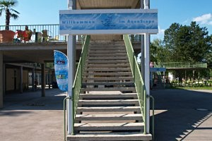 AquaScope (c) UmweltBildungWien