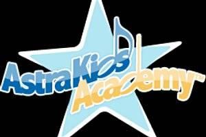 (c) Astra Kids Academy
