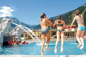 (c) Mayrhofen