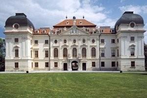 Barockschloss Riegersburg (c) Management Riegersburg - Hardegg