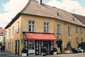 (c) Beethovenhaus Baden