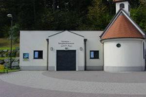 (c) Gemeinde Limburg bei Wies