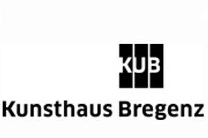 (c) Kunsthaus Bregenz KUB