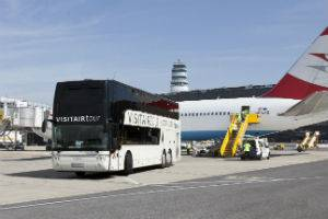 (c) Flughafen Wien AG