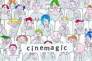 wienXtra-cinemagic Kinder- und Jugendkino (c) cinemagic