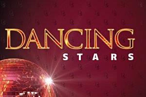 Dancing Stars Kindergeburtstag (c) ORF backstage