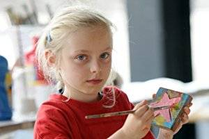 Messe Dornbirn: Baby & Kind (c) Messe Dornbirn