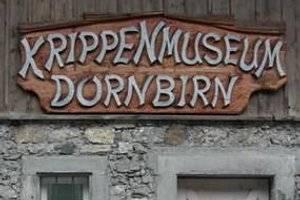 (c) Krippenmuseum Dornbirn