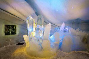 Dachstein Eispalast © smo-photography