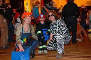 (c) Wiener Kinderfreunde