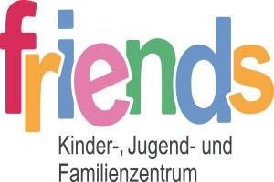 (c) Kinder- Jugend- und Familienzentrum friends