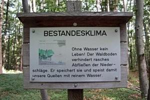 (c) Wildpark Feldkirch