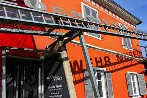 (c) Steirisches Feuerwehrmuseum