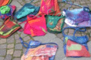(c) Textilwerkstatt in Krumbach