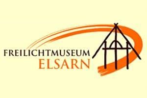 (c) Elsarn Freilichtmuseum Germanisches Gehöft